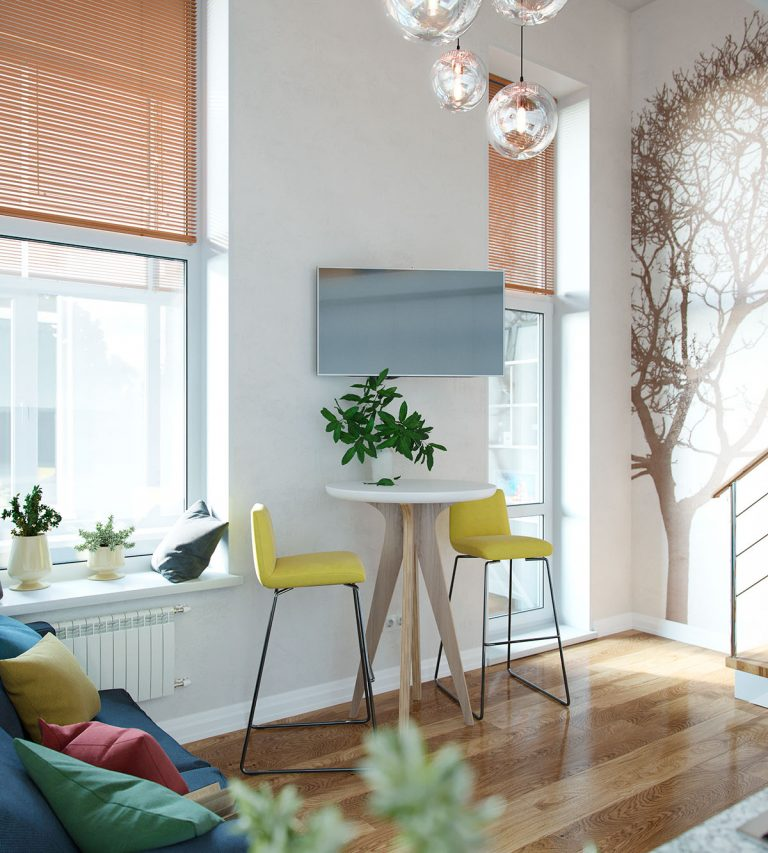 petit-appartement-moscou-7