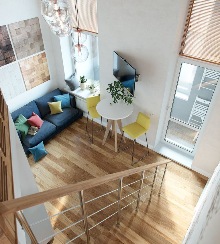 petit-appartement-moscou-8