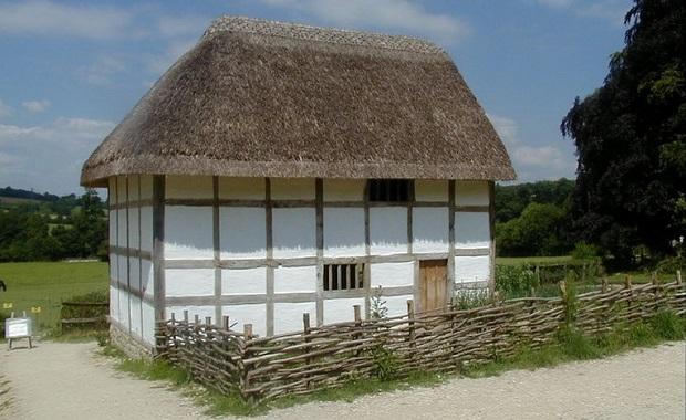 poplar-cottage-1