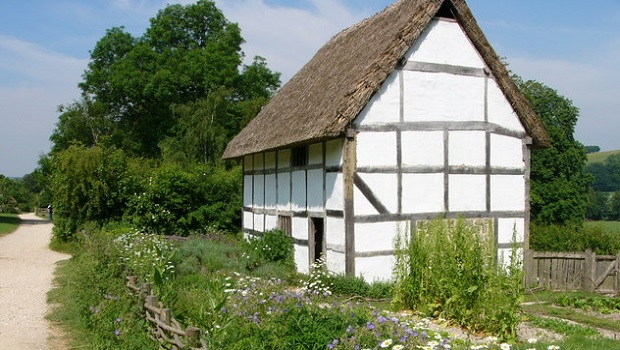 poplar-cottage-2