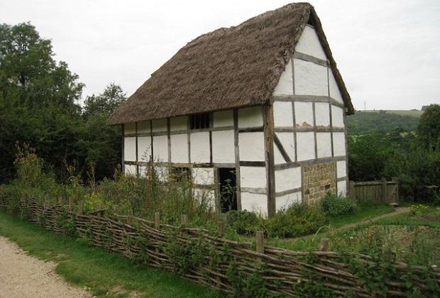 poplar-cottage-3