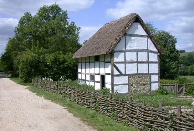 poplar-cottage-4