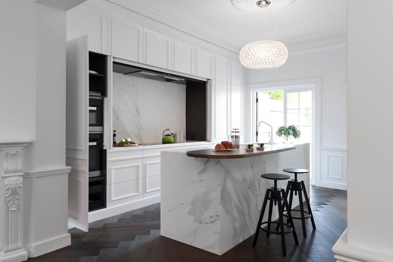 the-hidden-kitchen-2