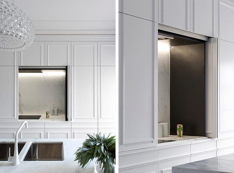 the-hidden-kitchen-4