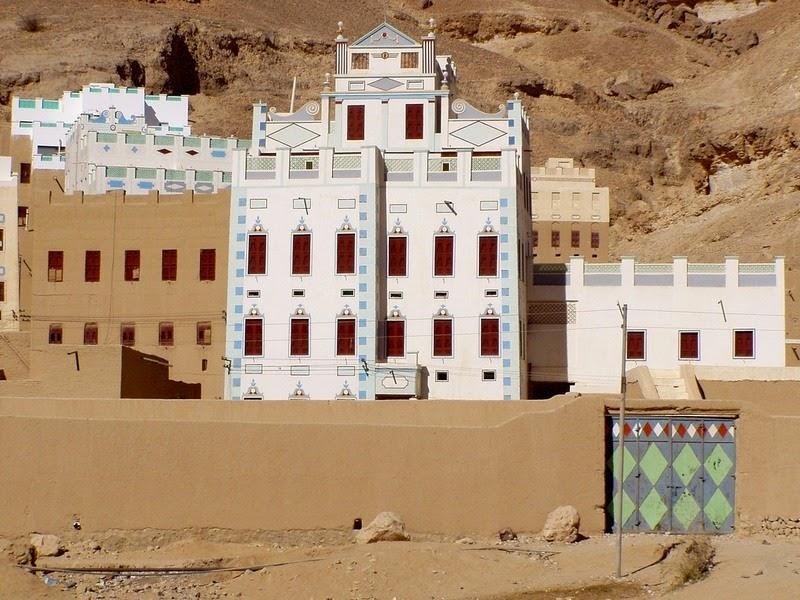 village-boue-yemen-10