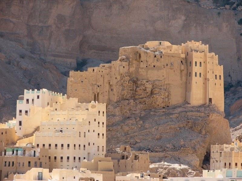 village-boue-yemen-11