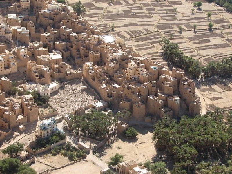 village-boue-yemen-12