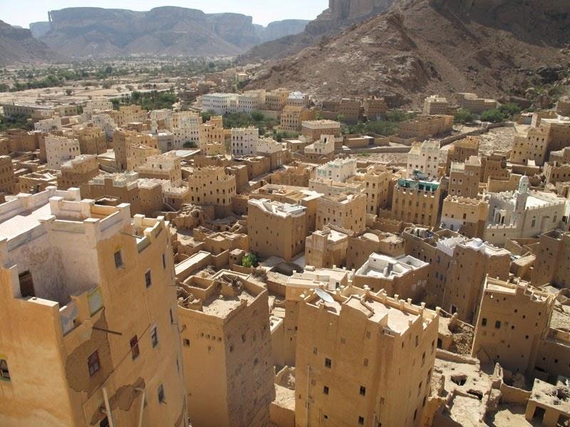 village-boue-yemen-13