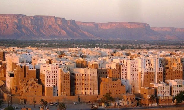 village-boue-yemen-4