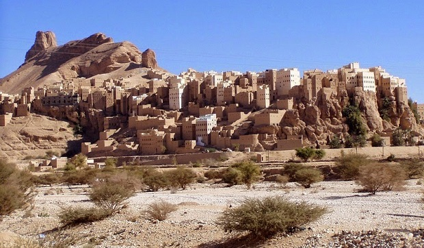 village-boue-yemen-6