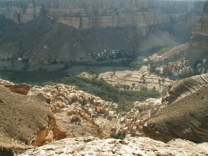 village-boue-yemen-7