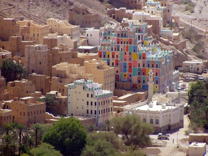 village-boue-yemen-8