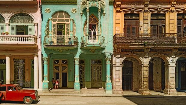 maison cardenas street