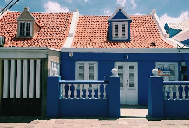 willemstad-maisons-colorees-8