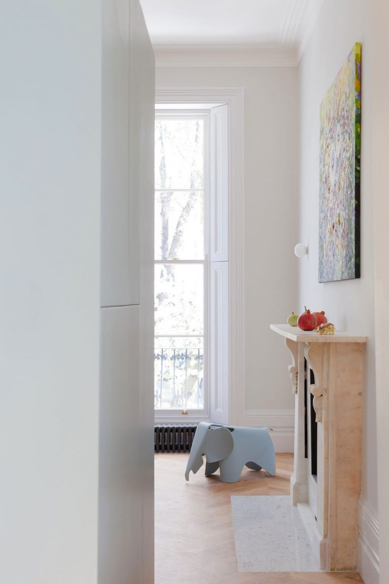 appartement-lumineux-londres-11