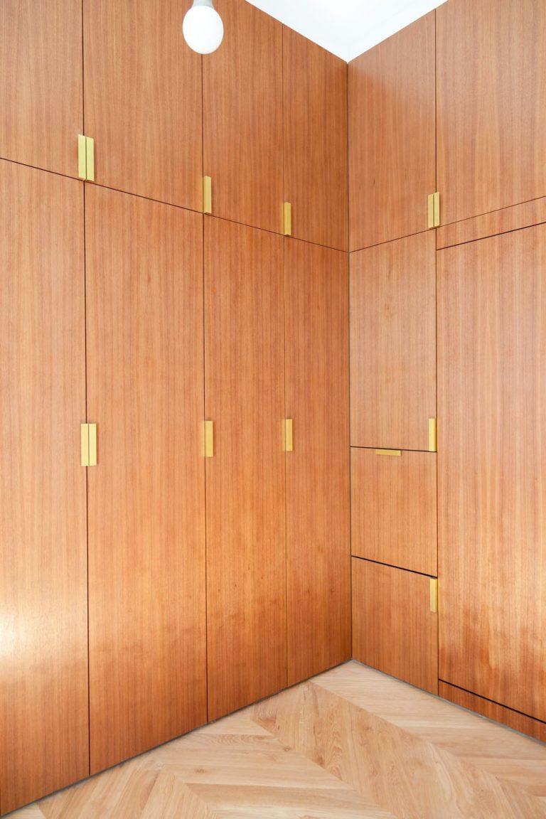 appartement-lumineux-londres-7