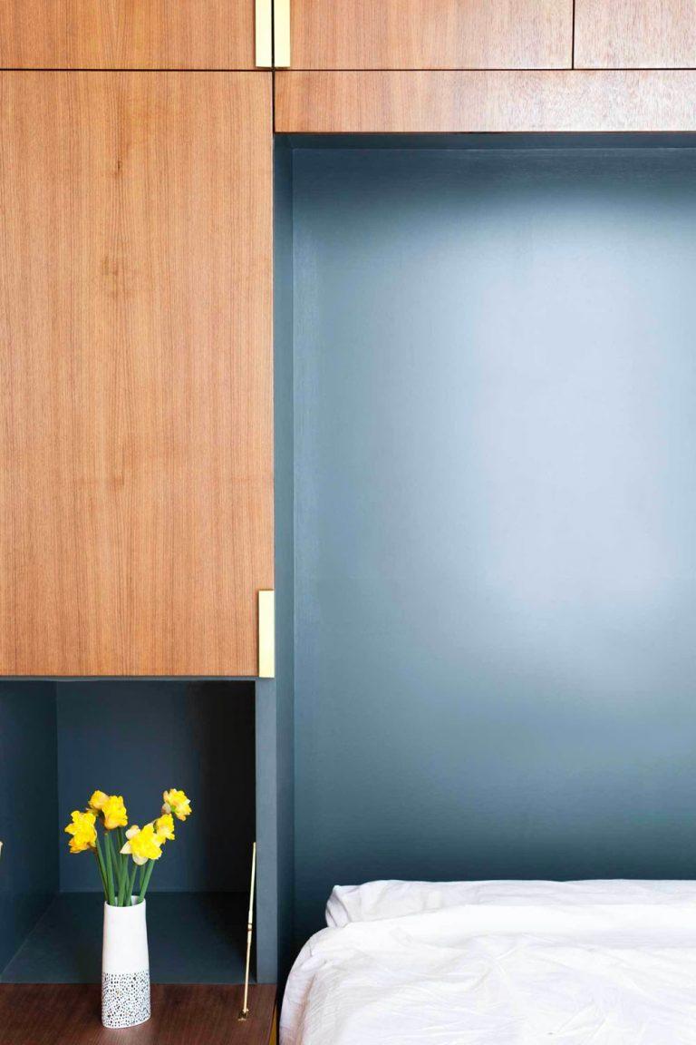 appartement-lumineux-londres-9