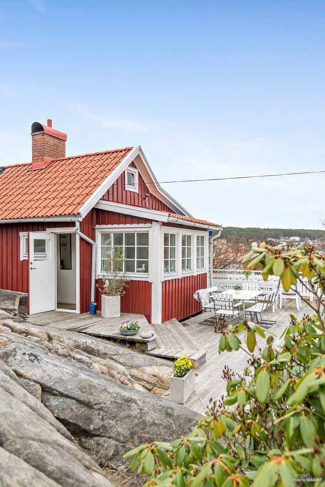 cottage-1930-suede-2