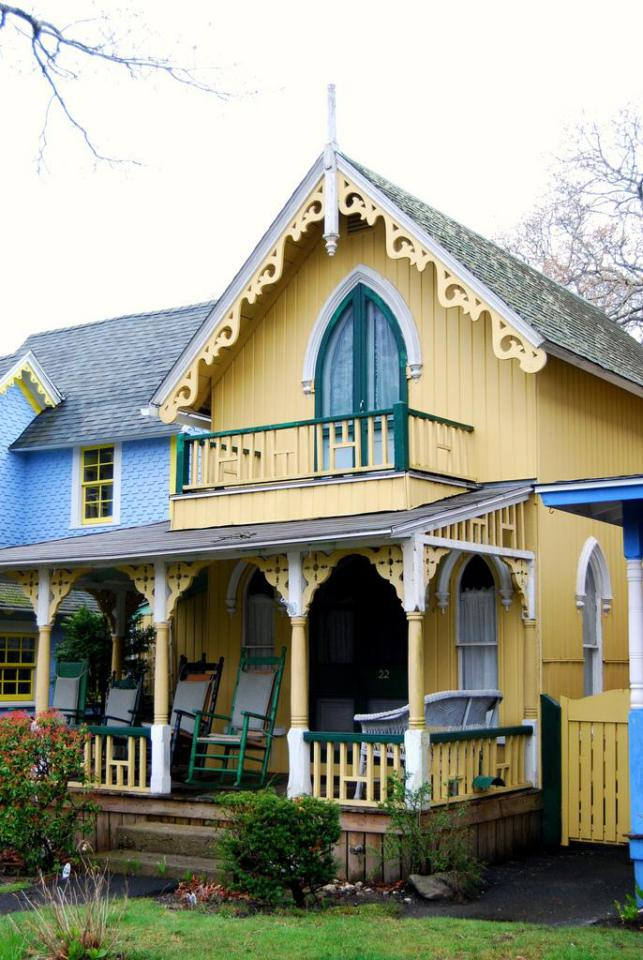 cottage-gingerbread-usa-10