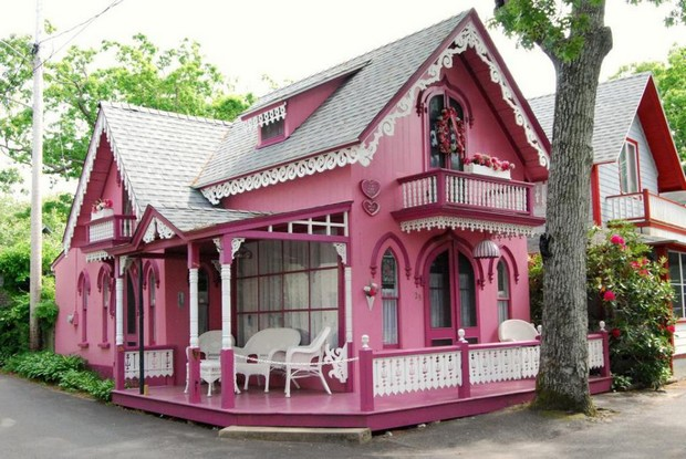 cottage-gingerbread-usa-15