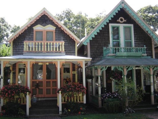 cottage-gingerbread-usa-4