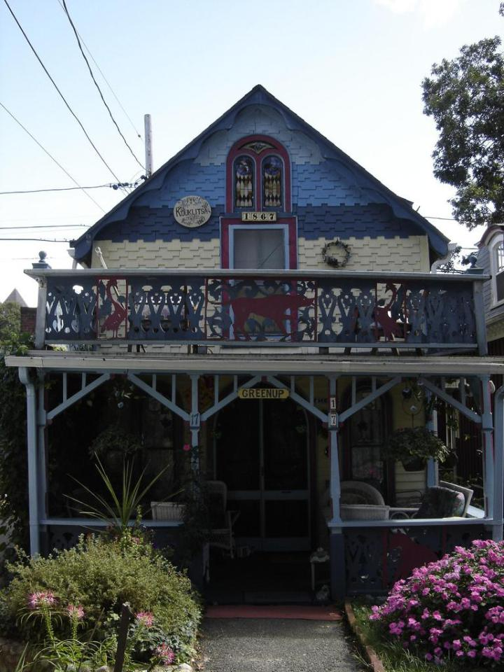 cottage-gingerbread-usa-5