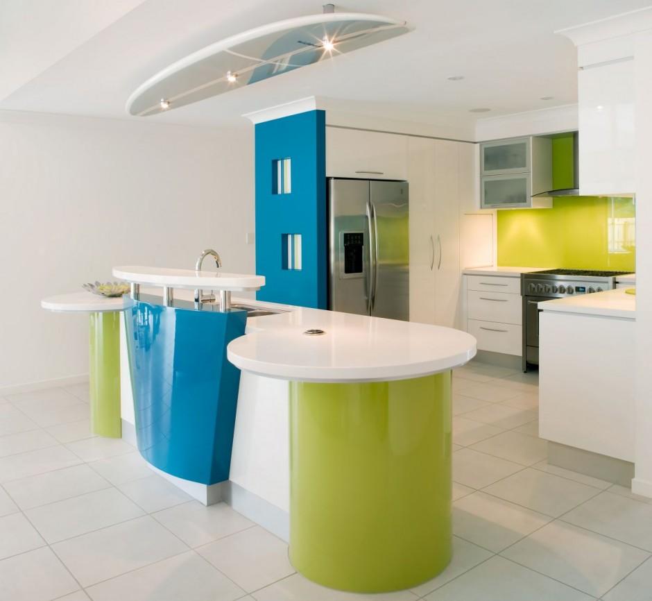 cuisine-coloree-australie-2