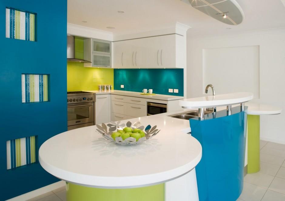 cuisine-coloree-australie-3
