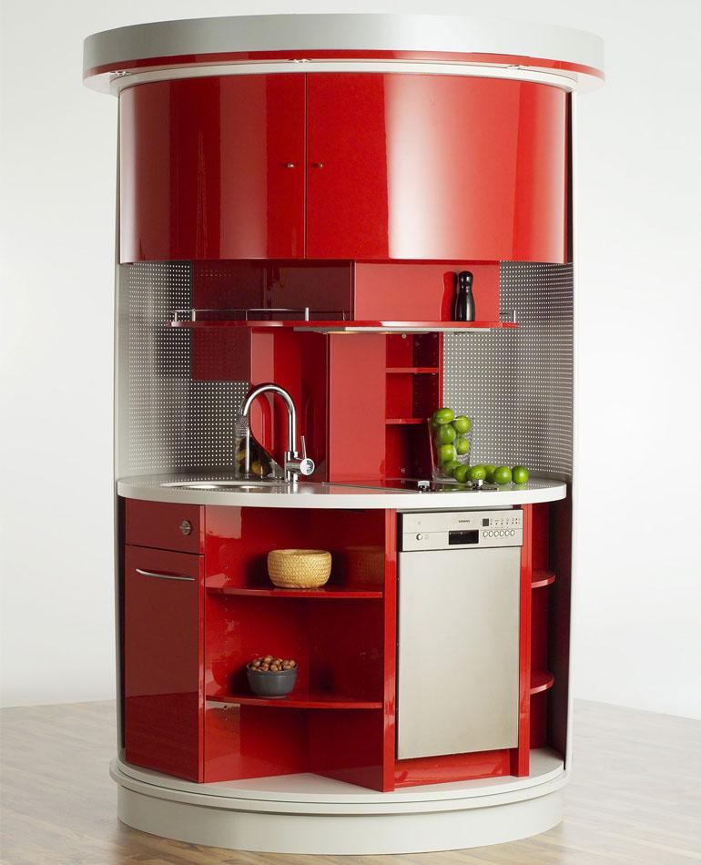 cuisine-compacte-circulaire-2