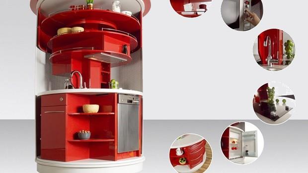 cuisine-compacte-circulaire-9