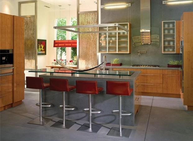 cuisine-ouverte-moderne-2