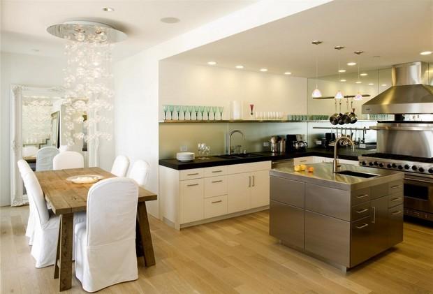 cuisine-ouverte-moderne-3