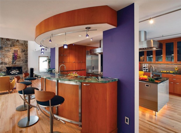cuisine-ouverte-moderne-5