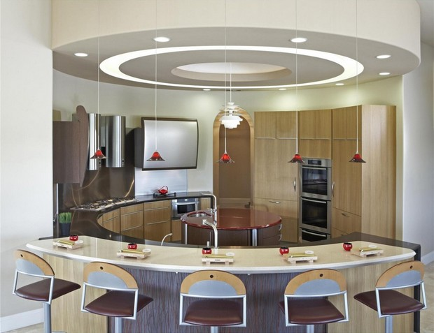 cuisine-ouverte-moderne-7