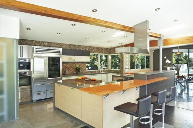 cuisine-ouverte-moderne-8