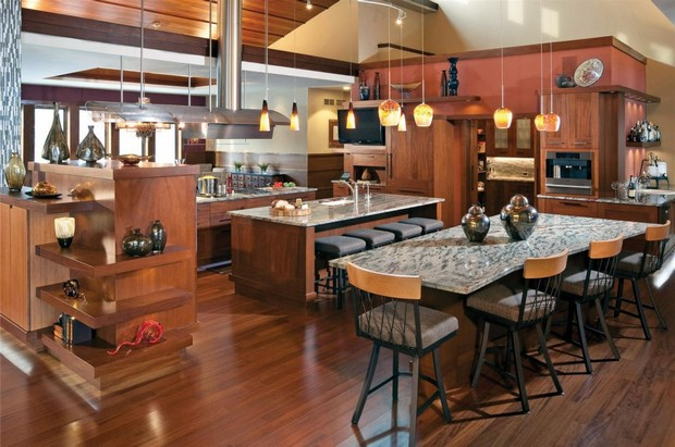 cuisine-ouverte-moderne-9