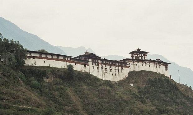 dzong-bhoutan-5