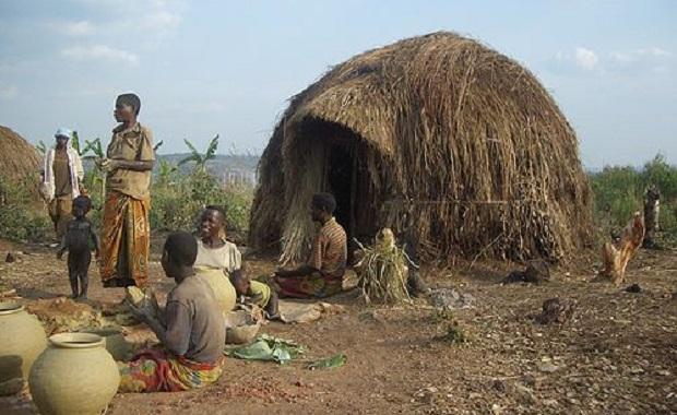 hutte-burundi-2