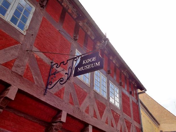 maison-colombages-danemark-5