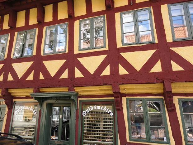 maison-colombages-danemark-5b
