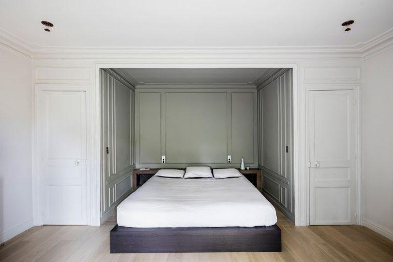 maison-colombages-paris-13