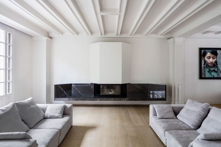 maison-colombages-paris-3