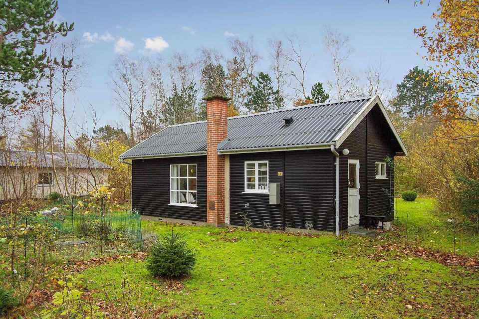 maison-ete-blanc-et-noir-danemark-6