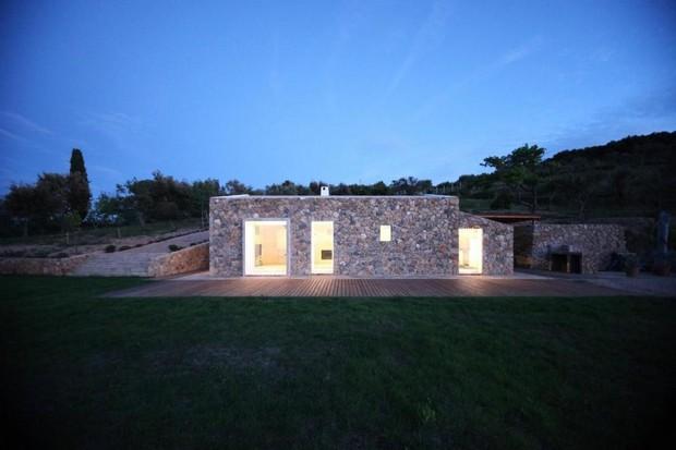 maison-grange-pierre-toscane-12