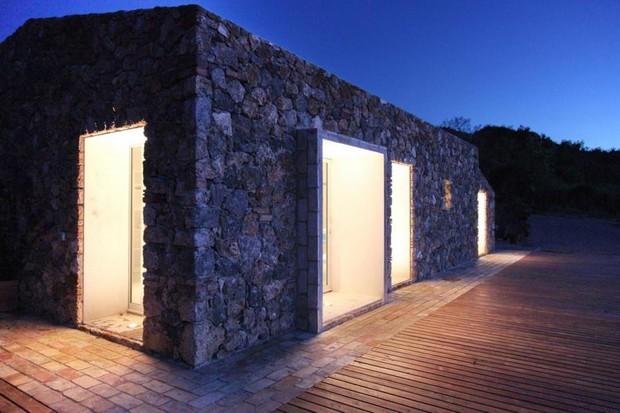maison-grange-pierre-toscane-13