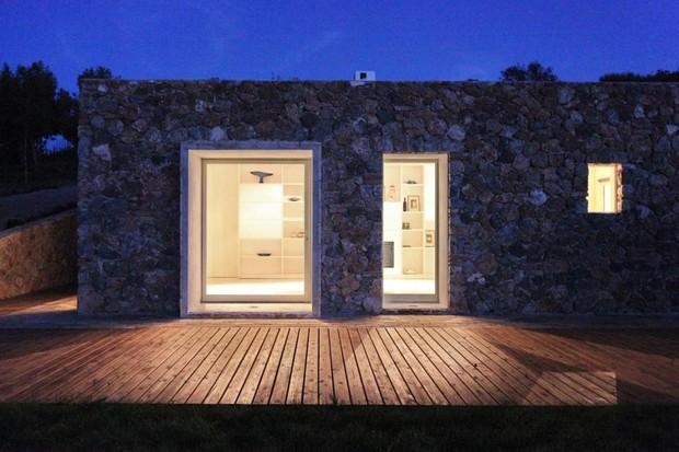 maison-grange-pierre-toscane-14