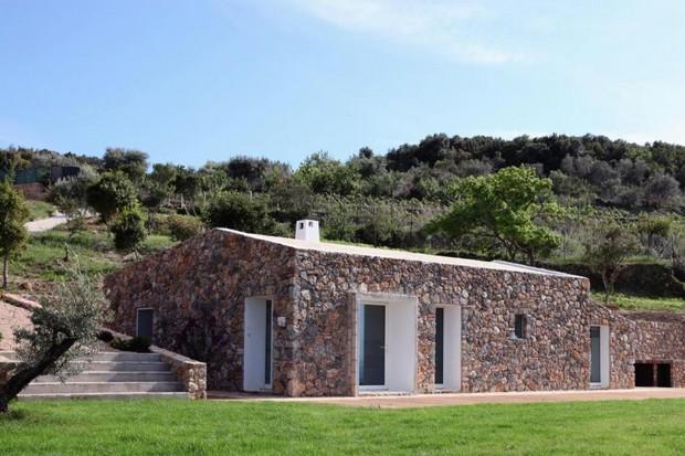 maison-grange-pierre-toscane-15