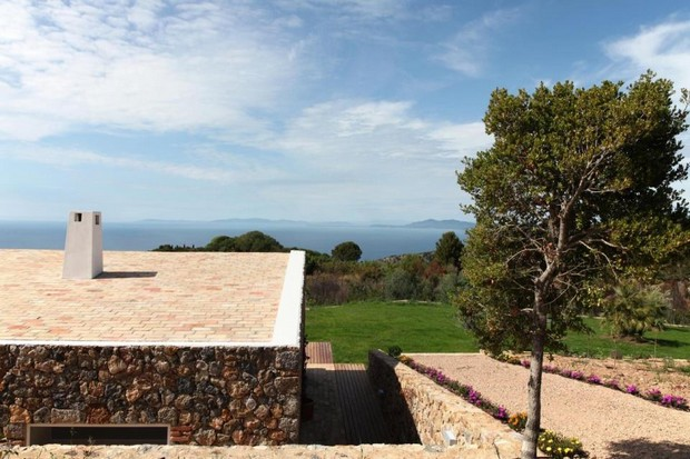 maison-grange-pierre-toscane-16