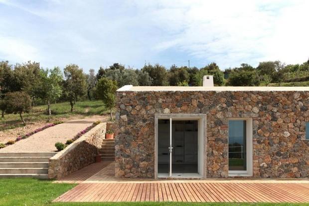 maison-grange-pierre-toscane-3