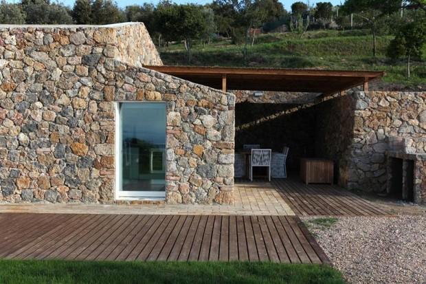 maison-grange-pierre-toscane-4
